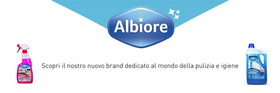 Albiore