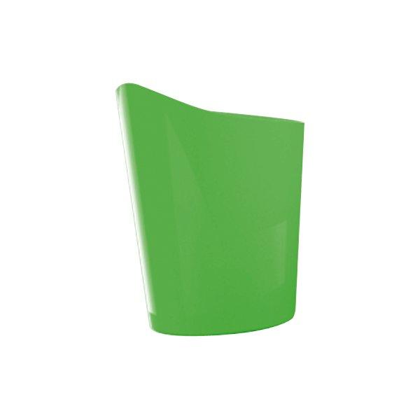 Fellowes 0016101 Portapenne Green2Desk Verde Acido