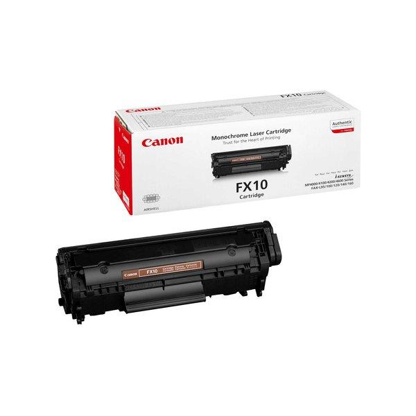 Canon d440