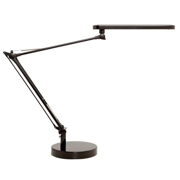 Lampada da tavolo LED Mamboled Unilux - 5,6 W - 400033683 - Unilux