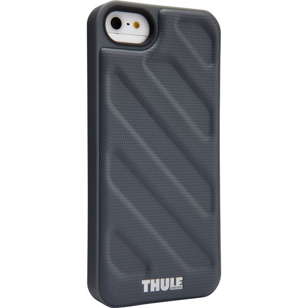Custodia Per Iphone S5 Thule - Iphone 5/5S - Grigio - Thule-Tgi105Gy - Thule
