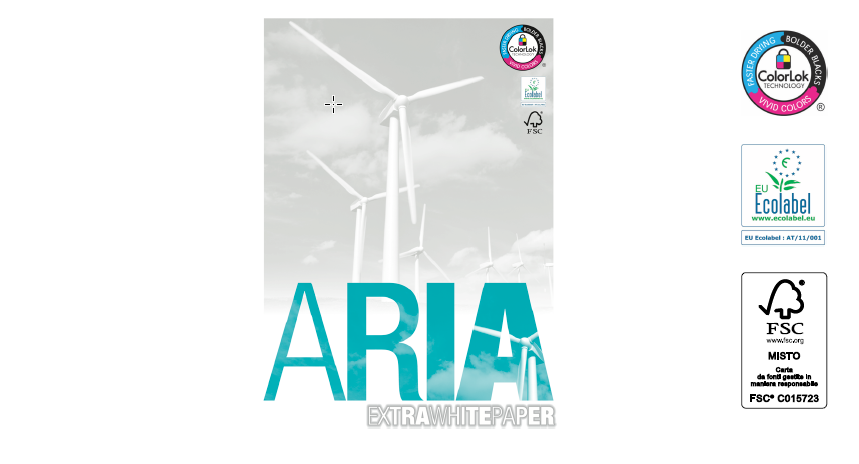carta-aria-mondi