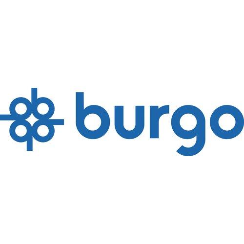Burgo