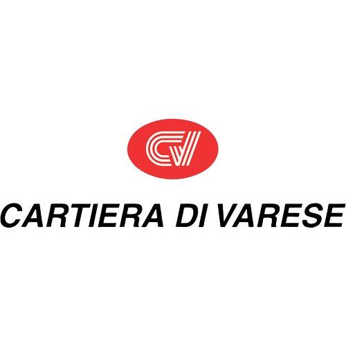 Cartiera di Varese