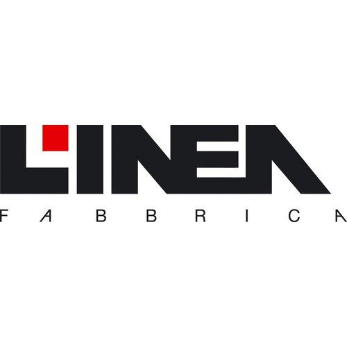 LineaFabbrica