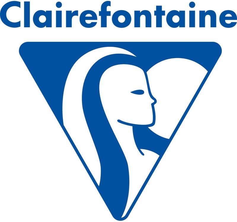 Clairalfa