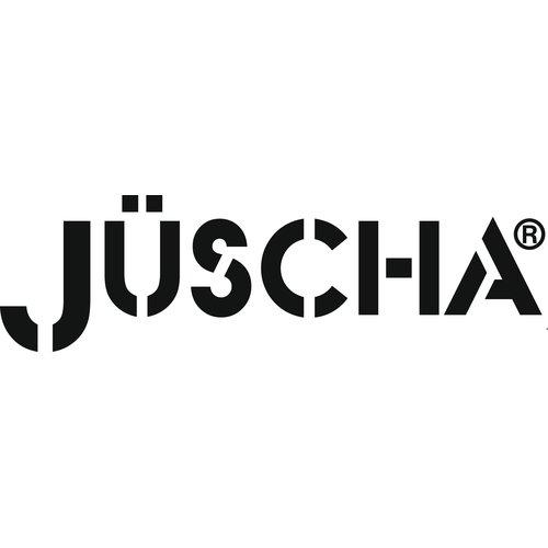 Juscha