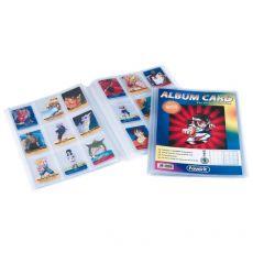 Album portafigurine personalizzabile Favorit - 100460338 - Favorit