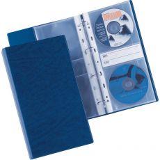 Album Porta Cd/Dvd Disco 40 Sei Rota - 33100107 - Sei Rota