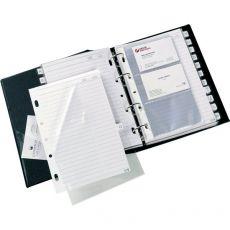 Rubriche telefoniche Telex Combi 2000 Sei Rota - 53008507 - Sei Rota