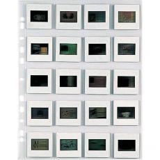 Buste portadiapositive Leica Favorit - 100460153 (conf.10) - Favorit
