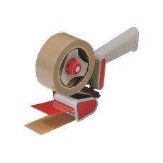 Dispenser manuale per nastri da imballo H180 3M - 82237 - 3m