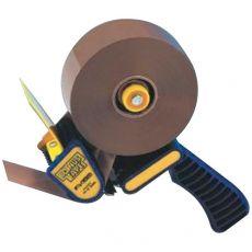 Dispenser con frizione regolabile per nastro adesivo Bonus Tape Syrom - 8548 - Syrom