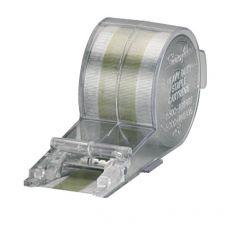 Cartuccia per cucitrice elettrica Stella 70 Rexel - 06311 (conf.5000) - Rexel