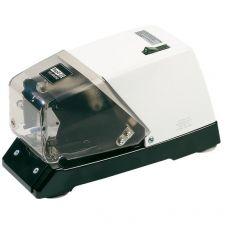 Cucitrice elettrica Rapid Classic 100E - bianco - 10801931 - Rapid