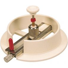 Cutter a taglio circolare NT Cutter - Y010110 - NT Cutter