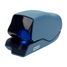 cucitrice elettrica supreme 5025E -25 fogli- 25095202 - Rapid