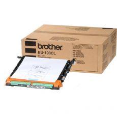 Originale Brother BU-100CL Cinghia di trasferimento - Brother
