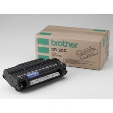Originale Brother DR-200 Tamburo SERIE 200 - Brother