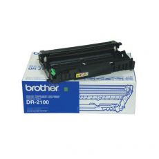 Originale Brother DR-2100 Tamburo SERIE 2100 - Brother