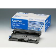 Originale Brother DR-2000 Tamburo SERIE 2000 - Brother