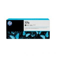 Originale HP B6Y07A Cartuccia inkjet 771C - ml 775 nero - HP