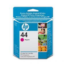 Originale HP 51644ME Cartuccia inkjet 44 magenta - HP