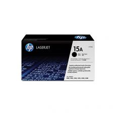 Originale HP C7115A Toner 15A nero - HP