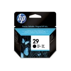 Originale HP 51629AE Cartuccia inkjet 29 nero - HP