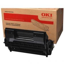 Originale Oki 01279001 Toner B710/B720/B730 nero - Oki