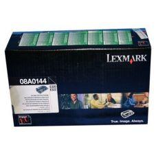 Originale Lexmark 0008A0144 Toner alta resa Corporate Cartridges nero - Lexmark