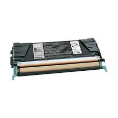 Originale Infoprint - IBM 39V0314 Toner alta resa return program nero - Infoprint IBM