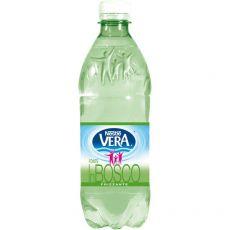 Acqua frizzante- 500 ml - 8157513 (conf.6) - Vera