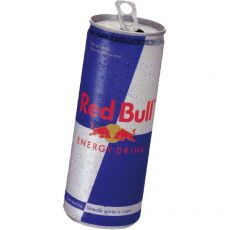 Red Bull Energy Drink - 250 ml - 8465205 (conf.24) - Red Bull