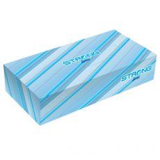 Veline Strong pura cellulosa- cosmetiche Lucart - 841030 (conf.100) - Lucart