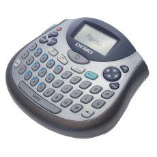 Etichettatrice da scrivania Letratag LT100-T Dymo - S0758410 - Dymo