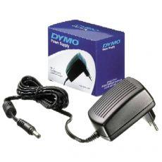 Adattatore per etichettatrice portatile Letratag LT100-H Dymo - S0721440 - Dymo