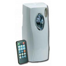 Diffusore automatico Air Free RM con telecomando - OR.MA