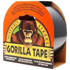 Gorilla Tape, Nastro adesivo - 48mm x 11m - Gorilla Glue