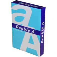 Double A Business - A4 - 75 g/mq - 708960800620002 (conf.5) - Double A