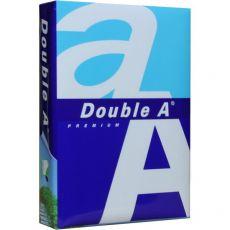 Double A Premium - A4 - 80 g/mq - 708960700610004 (conf.5) - Double A