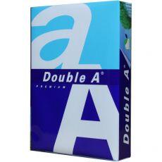 Double A Premium - A3 - 80 g/mq - 708960900620002 (conf.5) - Double A