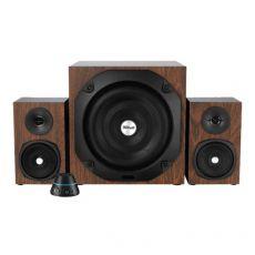 Speaker vigor 2.1 Trust - 20244 - Trust