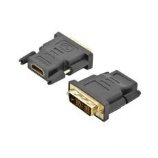 Adattatore DVI Ednet - 84522 - Ednet