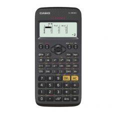 Calcolatrice scientifica ClassWiz FX-350EX Casio - FX-350EX - Casio