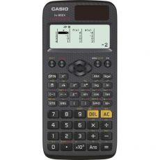Calcolatrice scientifica ClassWiz FX-85EX Casio - FX-85EX - Casio