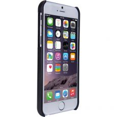 Cover iPhone Thule - iPhone 6 - nera - TH0105 - Thule