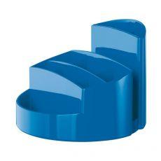 Portaoggetti Rondo Han - Blu - 17460-94 - HAN