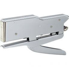 Cucitrice a pinza 548/E Zenith - alluminio - 548/E - Zenith