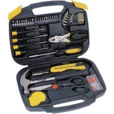 Kit 45 Pezzi Manutenzione Winner - 31x7x23 cm - 495110655 - Winner